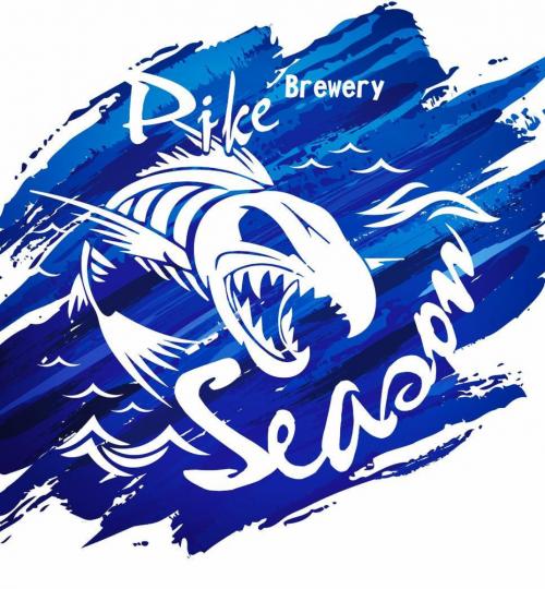 Pike Season