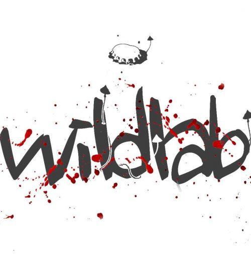 Wild Lab logo2